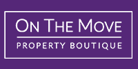 ON THE MOVE Property Boutiqueperty Boutique