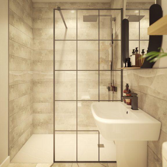CGI Bathroom Image 2