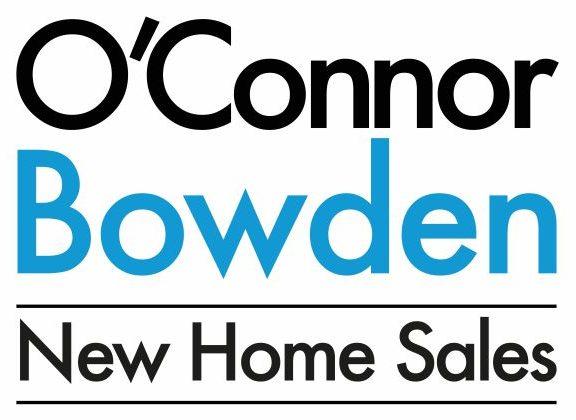 OCB New Homes Dept