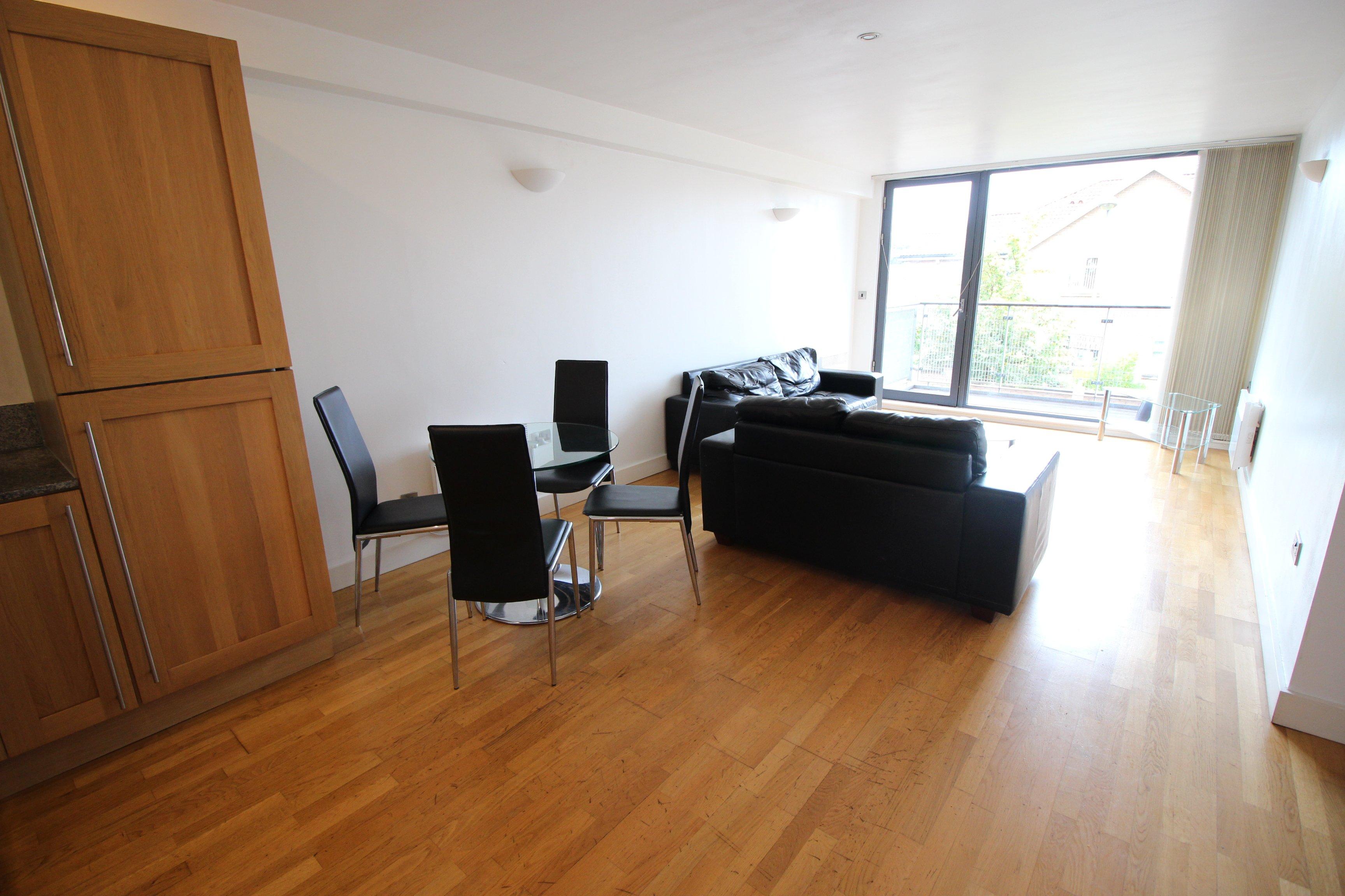advent house 2 isaac way ancoats urban village o. Black Bedroom Furniture Sets. Home Design Ideas